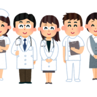 iryou_doctor_nurse_jimu-300x236