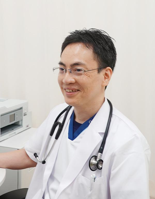 kenai_clinic_doctor